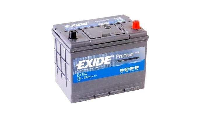 Exide-Premium-EA754